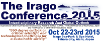 The Irago Conference 2015